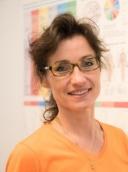 Dr. med. Agneta Bone