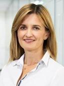Dr. med. dent. Ivona Leventic