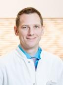 Dr. med. Florian Mertens