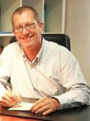 Dr. med. Markus Velthaus