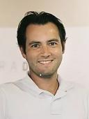 Dr. med. Manuel Backhaus