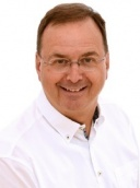 Dr. med. Frank J. Heimann