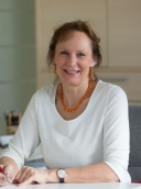 Cornelia Allrich-Frey