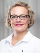 Dr. med. dent. Katrin von Kameke