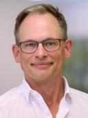 Dr. med. dent. Stefan Schmiedel