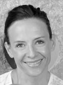 Dr. Lisa Caroline Heudorfer