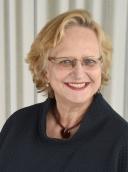 Iwona Jaroszewski