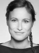 Christina Barteska