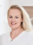 Anna S. Steigerwald-Otremba