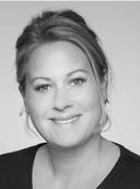 Dr. med. Nicole Ernst