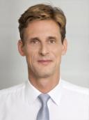 Priv.-Doz. Dr. med. Wolfgang Koenen