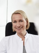 Dr. med. Vanessa Ronnenberg