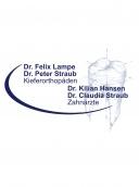 Dr. Felix Lampe Dr. Kilian Hansen & Dres. Straub
