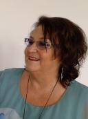 Hanna Grünewald-Selig
