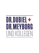 Gem. Praxis Mönckebergstraße Dr. Mark Dubiel Dr. Philipp B. Meyborg und Kollegen