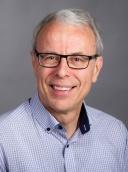 Dr. med. Wolfram Gröschel