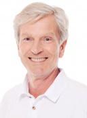 Dr. Ulrich Mitzscherling