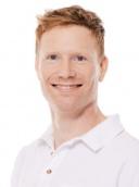 Dr. Niklas Umland