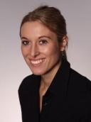 Dr. med. Jeanette Brünner-Siepmann