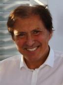 Dr. med. Thomas Haffner
