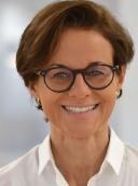 Dr. med. Hedie von Essen