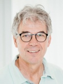 Dr. med. Christoph Viergutz
