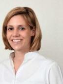 Dr. med. Michele Lange