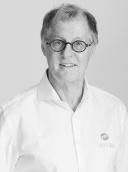 Dr. med. dent. M.Sc. Michael Rother