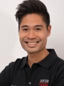 Dr. Minh-dan Hoang