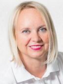 Dr. med. dent. Christine Herrmann-Flechtenmacher