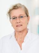 Dr. med. Isabel Fell