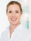 Dr. med. Marei Kirchmeir