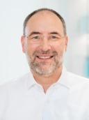 Dr. med. Ulrich Kühne