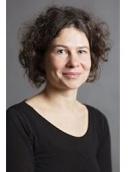 Dr. med. Susanne Wagner