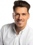 Dr. med. dent. M.Sc. Sören Pinz