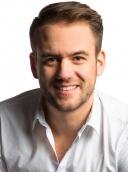 Dr. med. dent. Christoph Kaesmacher