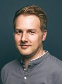 Erik Tiede