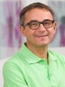 Dr. med. dent. Markus Zapf