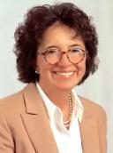 Dr. Dr. med. Dipl. Ernährungsw. Gordana Rosen Privatpraxis
