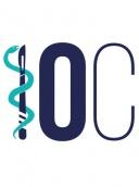 OC | OrthoChirurgie - Praxis für Orthopädie und Chirurgie Ludwigshafen - Mutterstadt