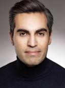 Dr. med. Mustafa Narwan