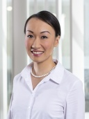 Mai Linh Trinh-Adams