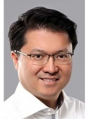 Dr. Andy Gunawan