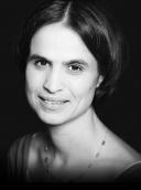 Dr. med. Lena Tomaschütz