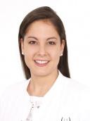 Dr. Nina Bunert