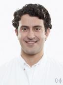 Dr. med. Rodrigo da Mota