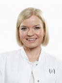 Dr. med. Stephanie Panthel