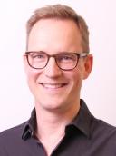 Dr. Ingo Hoppenburg