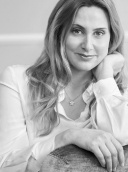 Dr. med. Katharina Kutsch