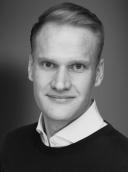 Dr. med. Torsten Schattenberg
